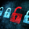 Cisco Security Advisory: Multiple Vulnerabilities in Cisco ASA Software