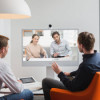 Cisco Boosts Enterprise Collaboration Tools for the Modern Workspace