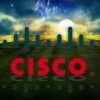 Cisco Open-Sources H.264 Codec to Boost Web Videoconferencing