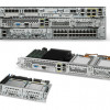 Cisco UCS E-Series Blade Servers for Cisco 2900&3900 Series