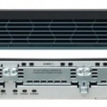 Cisco 2901 Router Review