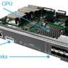 Cisco Catalyst 4500E Supervisor Engine 8-E Review