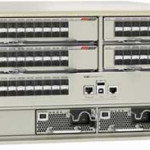 Cisco Catalyst 6880-X Series Review