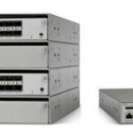 Cisco Catalyst 4500-X Series Switch Family