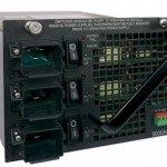 Cisco Catalyst 4500E 9000W Power Supply Review