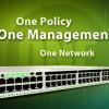 Cisco Catalyst 3850 SFP Fiber Switch Reviews & Overview