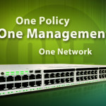 Cisco Catalyst 3850 SFP Fiber Switch Reviews & Overview