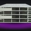 IOS XE Upgrade in Cisco Catalyst 3850 Switch