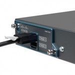 Cisco 2960-S Series Stacking