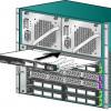 EoL & EoS Announcement for the Cisco Catalyst 4500 Supervisor Engine 6L-E