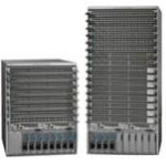 Cisco Nexus 9000 Series Switches Overview