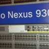 Three Cisco Nexus 9300 Models Overview
