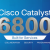Cisco Catalyst 6800 Series-The New Campus Backbone Switches