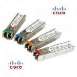 Cisco SFP vs. GBIC vs. XEP vs. SFP Plus