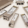 About Transceiver & Cisco Transceiver Modules