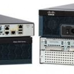 Ordering Cisco 2900 Series Routers You Should Know