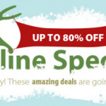 Christmas Special Offers on Hot Cisco Products, Amazing!