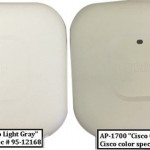 Cisco Aironet 1700 Series-Entry-Level 802.11ac Access Points