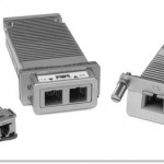 EoS and EoL News for the Cisco 10GBASE DWDM XENPAK Modules