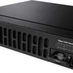 Ordering Guide-Optional Items, IOS Software Images and Licenses for the Cisco 4000 Series ISR