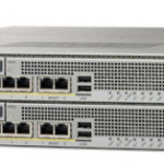 Quick Guide: How to Start a Cisco ASA 5506-X?