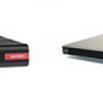 The New Cisco ASA 5506-X, More Comparisons