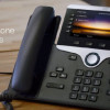 Cisco IP Phone 8800 Series, Next-Generation Voice Communications for Today's Workforce