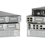 Migrating to Cisco 4000 Series ISR…Benefits You Get