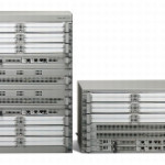 EoS and EoL Announcement for the Cisco IOS XE Software Release 3.10S & 3.15S