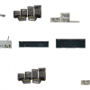 Compare Cisco Products and Solutions