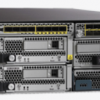 Cisco Firepower 9300 Introduced to Service Providers