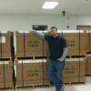 A Huge Stock of More Hot Cisco Products Here…