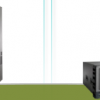 Cisco Nexus 7000/7700 Series Compare Models