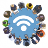 Available 802.11ac APs from Cisco, Aruba, HP and Ruckus Wireless