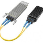 The Questions about the Cisco 10GBASE X2 Module & SFP Compatibility
