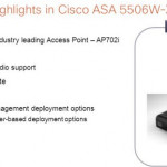replace Cisco asa 5505 – Router Switch Blog