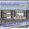 The New Cisco ASR 1009-X & Cisco ASR 1006-X Router
