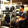 Updated: Cisco Catalyst 4500 Supervisor Engine 8-E and 8L-E