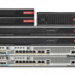 Find Your Cisco's Next-Generation Firewalls