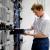 The New Cisco Nexus 9300-EX Platform Switches