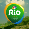 Cisco IP Video and Networking Solutions…Selected for NBC OLYMPICS GAMES