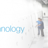 Cisco Catalyst Multigigabit Technology & Cisco Catalyst Multigigabit Technology Products