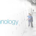 Cisco Catalyst Multigigabit Technology & Cisco Catalyst Multigigabit Technology Products