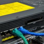 Compare Cisco ASA 5505, ASA 5512-X and ASA 5515-X