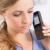 New: Cisco Wireless IP Phone 8821