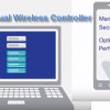 Cisco Virtual Wireless Controller FAQ 2016
