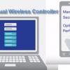 Cisco Virtual Wireless Controller FAQ 2016