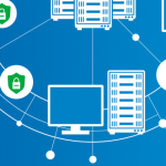 Cisco ONE Advanced Security, Simplify Your Threat Defense