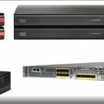 Migration to Cisco NGFW