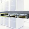 The New Cisco Firepower 2100 Series